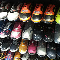 Sneaker Street HK - Guide to Fa Yuen